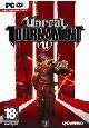 Unreal Tournament 3 uncut