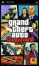 GTA - Grand Theft Auto: Chinatown Wars uncut