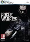Rogue Warrior uncut (PC)