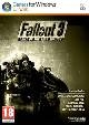 Fallout 3 Game Of The Year uncut (PC)