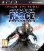 Star Wars: The Force Unleashed Sith Edition f�r PS3
