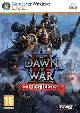 Warhammer 40k Dawn of War 2: Chaos Rising uncut (PC)
