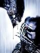 Aliens vs. Predator Collectors Edition uncut