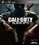 Call of Duty 7: Black Ops uncut (PS3)