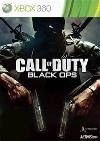 Call of Duty 7: Black Ops uncut Edition (Xbox360)