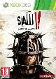 Saw II (Saw 2): Flesh and Blood uncut (Xbox360)
