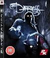 The Darkness uncut (PS3)