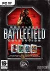 Battlefield 2: The Complete Collection UK uncut (PC)
