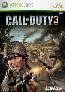 Call of Duty 3 [uncut Edition] (inkl. WWII Symbolik) f�r X360