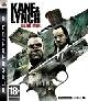 Kane & Lynch Dead Men uncut (PS3)