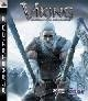 Viking Battle for Asgard uncut (PS3)