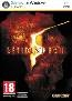 Resident Evil 5 [uncut Edition] f�r PC