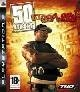 50 cent Blood on the Sand uncut (PS3)
