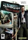 Dead Rising: Chop Till You Drop uncut (Wii)