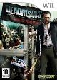 Dead Rising: Chop Till You Drop uncut