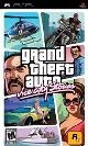 GTA Vice City Stories uncut platinum