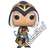 Ashe League of Legends POP! Vinyl Figur (10 cm) (Merchandise)