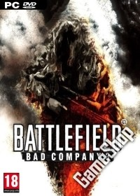 Battlefield: Bad Company 3 uncut