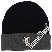 Call of Duty: Black Ops 4 Beanie (Merchandise)