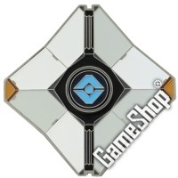 Destiny 2 Ghost Flaschenöffner (Merchandise)
