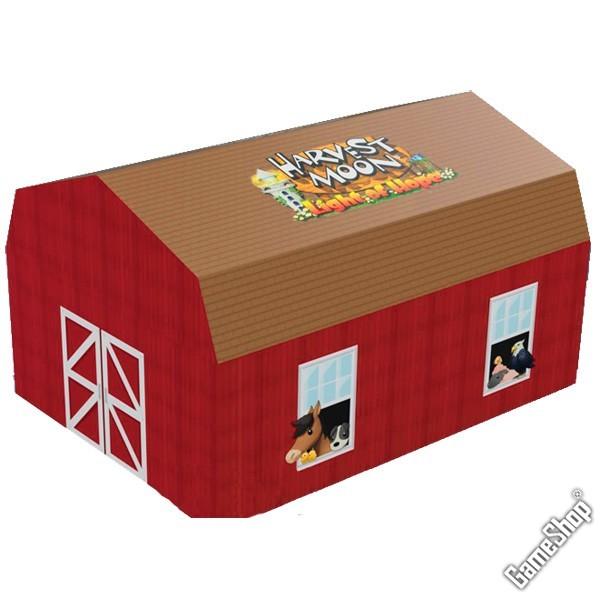 Promotion nintendo eshop yoshi's wooly world, avis nintendo switch console