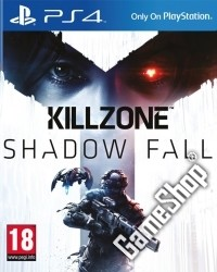 Killzone: Shadow Fall  uncut