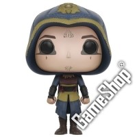 Maria Assassins Creed POP! Vinyl Figur (10 cm)