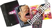 Rage 2 Collectors Edition uncut (PS4)