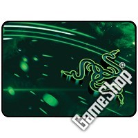 Razer Goliathus Speed Cosmic Soft Mousepad (M) (PC)
