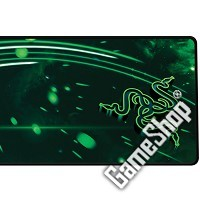 Razer Goliathus Speed Cosmic Soft Mousepad (XL) (PC)