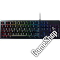 Razer Huntsman Keyboard (PC)