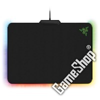 Razer Firefly Cloth Mousepad (PC)