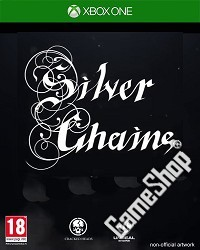 Silver Chains uncut (Xbox One)