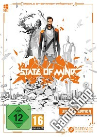 State of Mind Special Edition (PC)