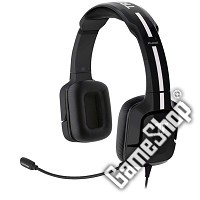 TRITTON Kunai Headset Black PSV, PS4, PS3, NSW (PS4)