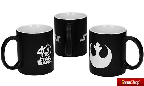 40th_Anniversary_of_Star_Wars_Limited_Edition_Tass_28405.jpg