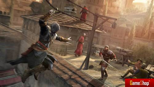 Assassins_Creed_Revelations__AT_uncut_Edition__3386.jpg