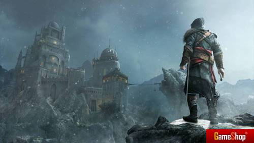 Assassins_Creed_Revelations__AT_uncut_Edition__3387.jpg