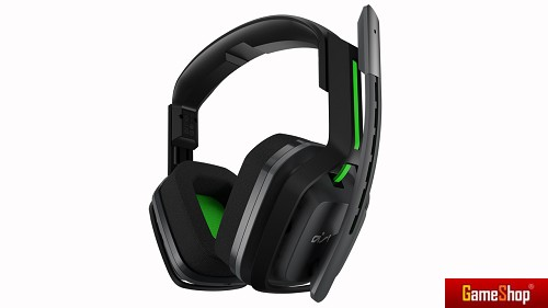 Astro_Gaming_A20_Headset_COD_Black_Green_Xbox_One__32911.jpg