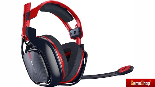 Astro Gaming A40 Headset PS4