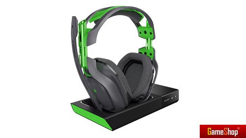 Astro Gaming A50 (2016/GEN3) Xbox One