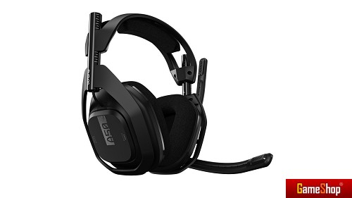 Astro Gaming A50 PS4