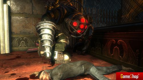 BioShock__The_Collection__uncut_Edition__25525.jpg