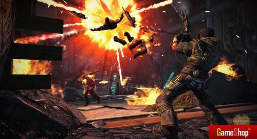 Bulletstorm__Limited_AT_uncut_Edition__2819.jpg