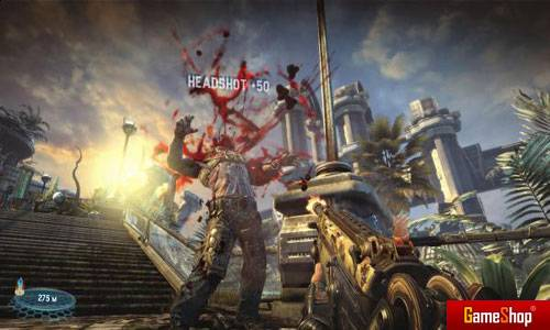 Bulletstorm__Limited_AT_uncut_Edition__2820.jpg