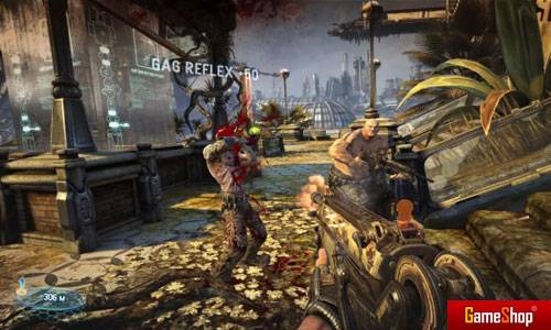 Bulletstorm__Limited_AT_uncut_Edition__2821.jpg