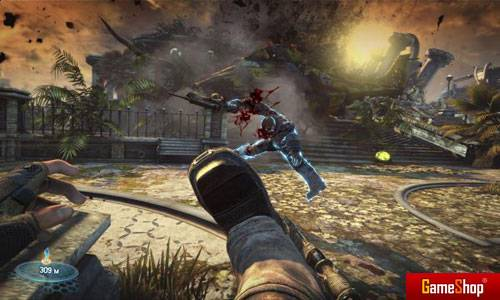 Bulletstorm__Limited_AT_uncut_Edition__2822.jpg