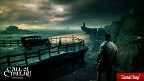 Call of Cthulhu: The Official Video Game Xbox One