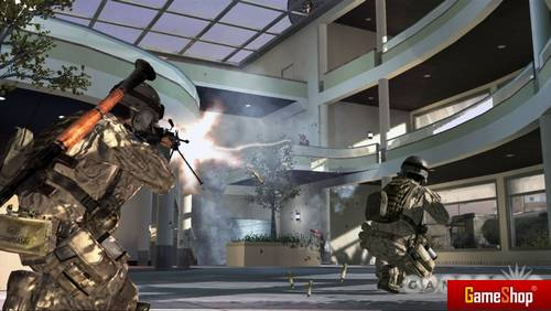 Call_of_Duty_4_GAME_of_the_YEAR_Modern_Warfare__uncut_Edition__109.jpg