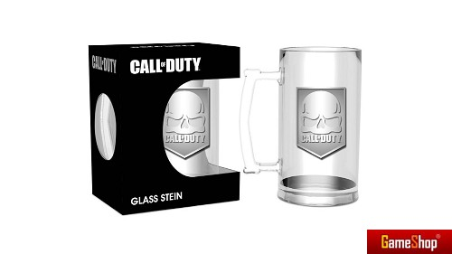Call_of_Duty_Skull_Bierkrug_31430.jpg